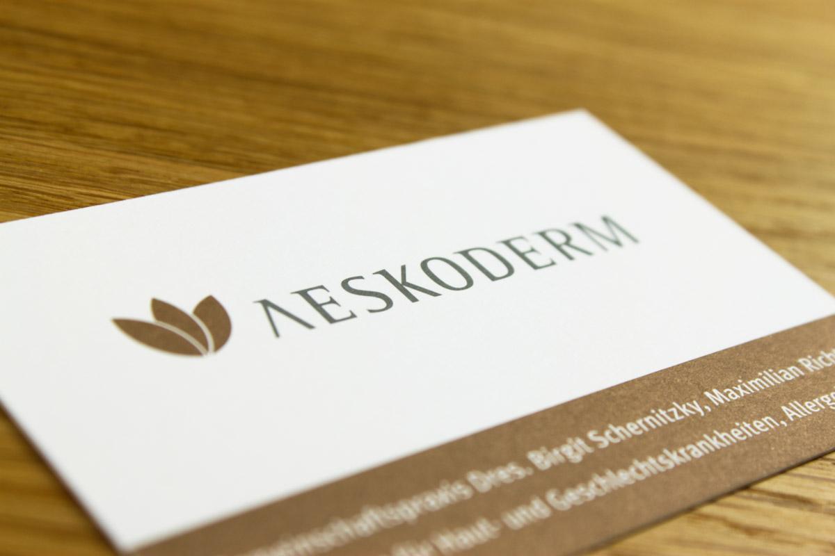 FF_Aeskoderm_00