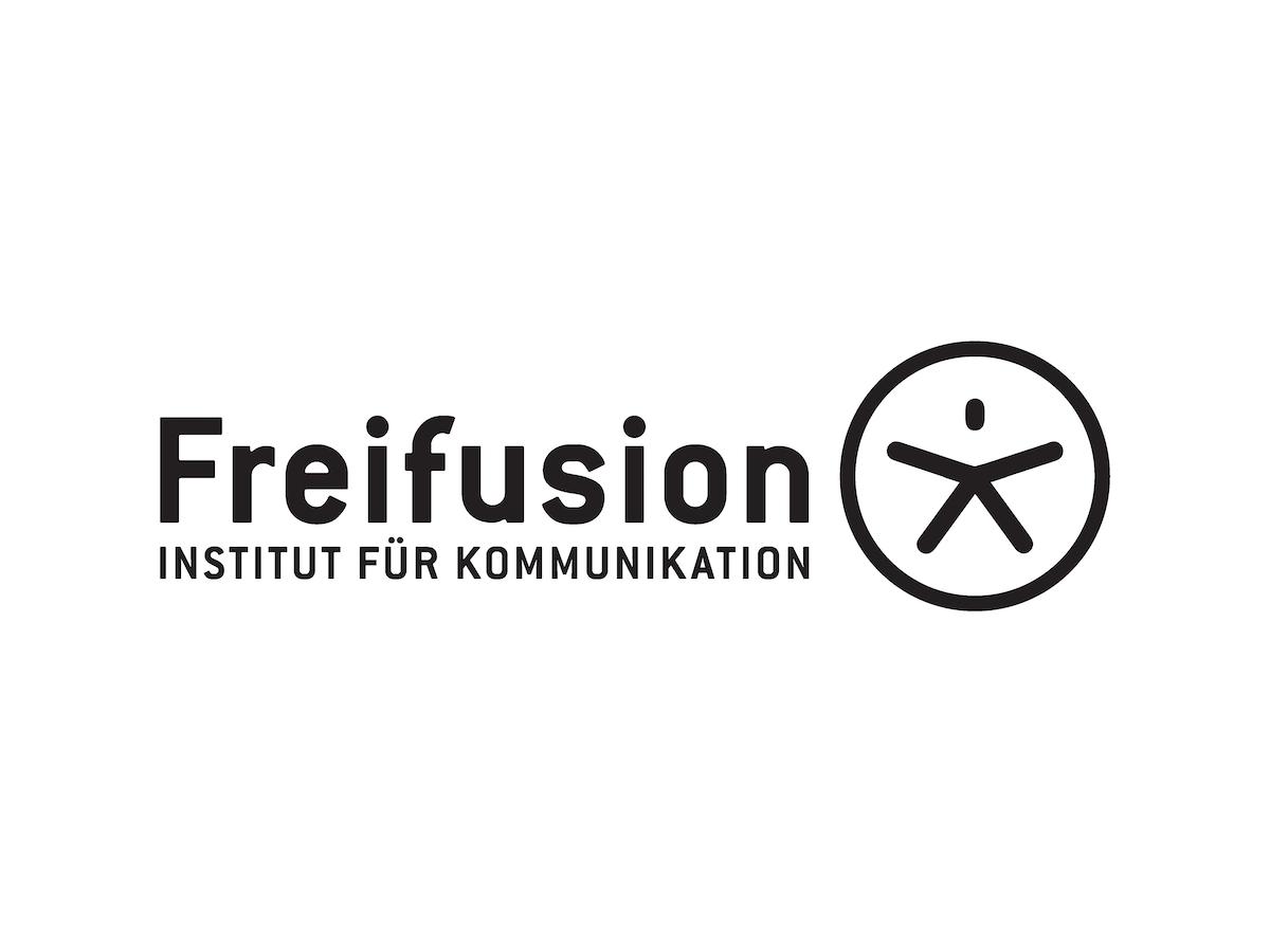 FF_Logodesign_Seite_20