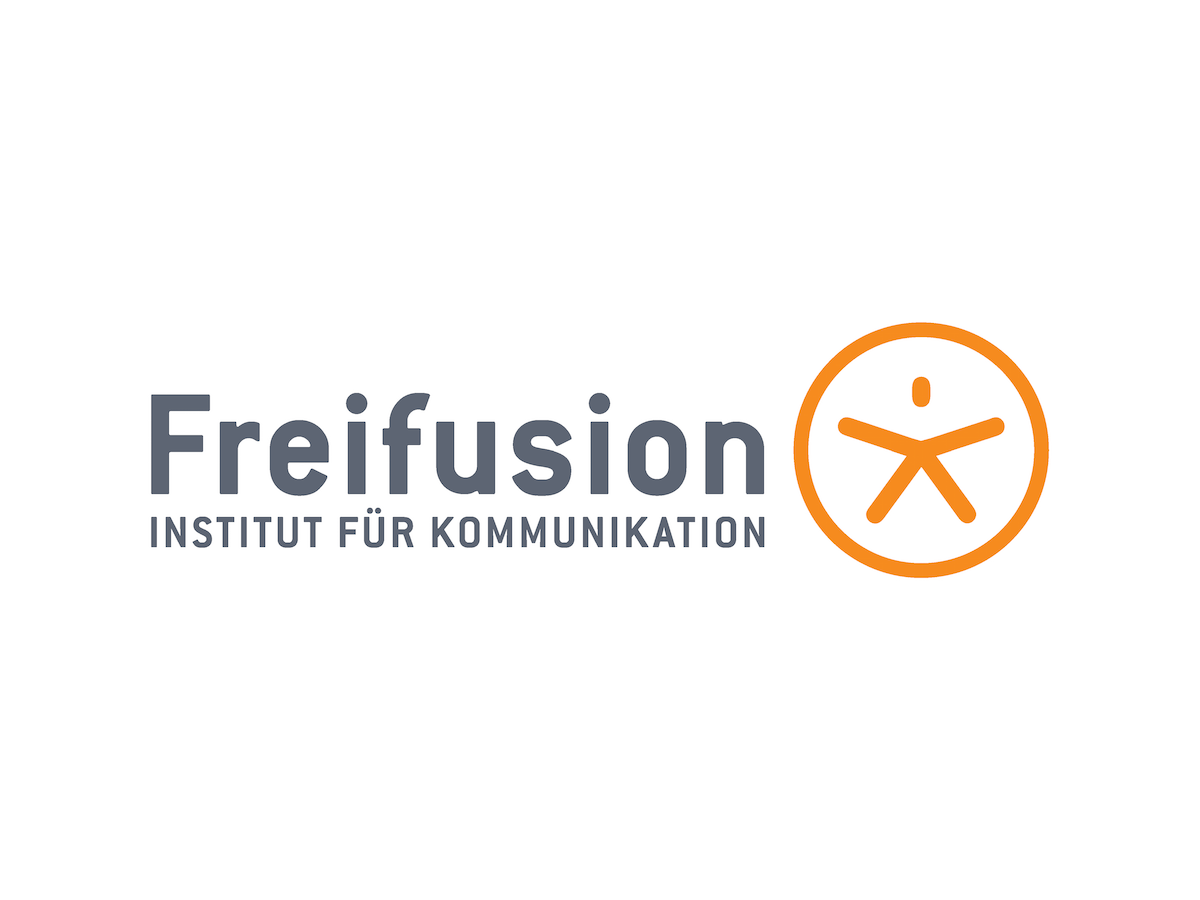 FF_Logodesign_Seite_21