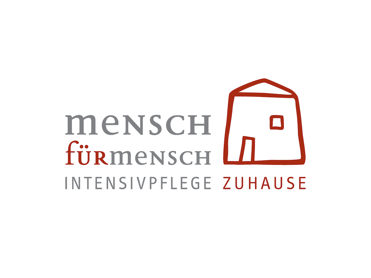FF_Logodesign_Seite_25