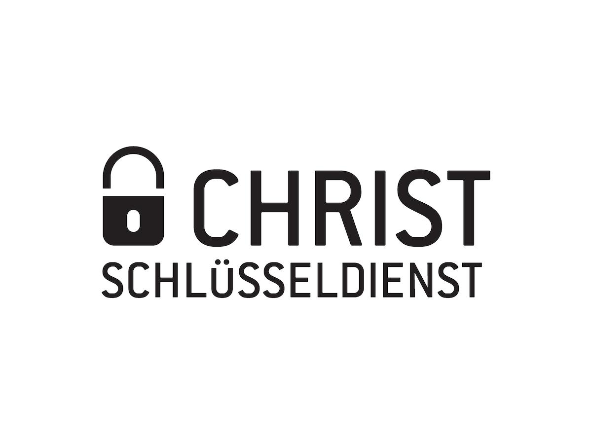 FF_Logodesign_Seite_36