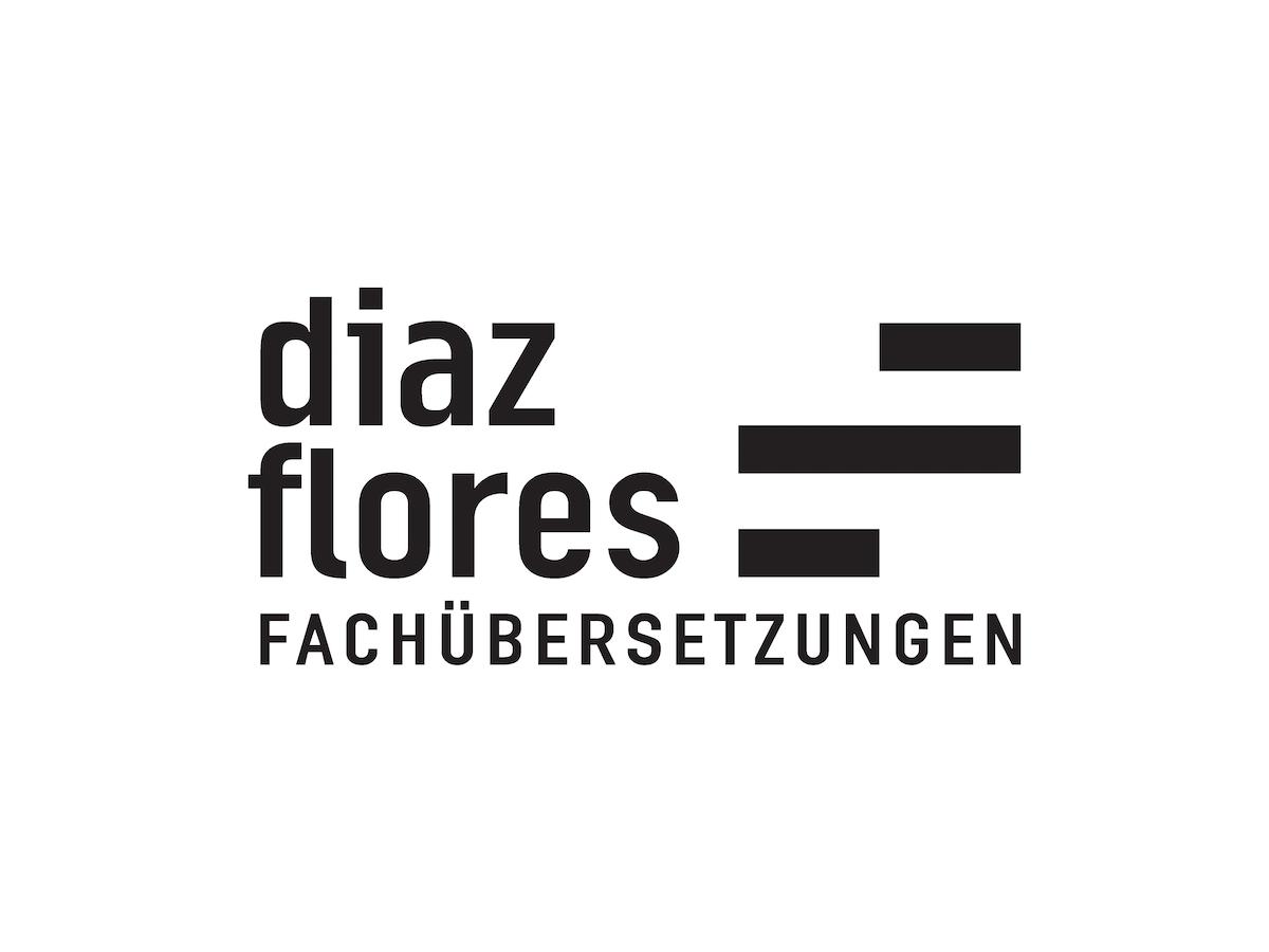 FF_Logodesign_Seite_43