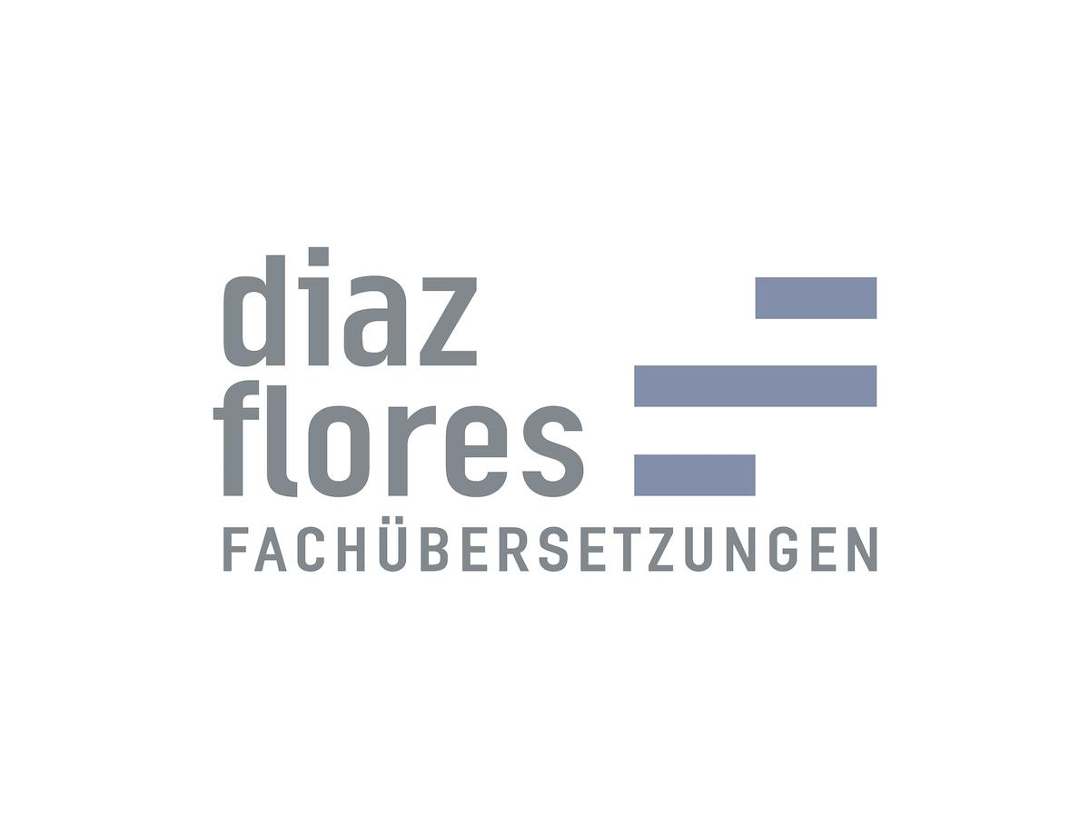 FF_Logodesign_Seite_44
