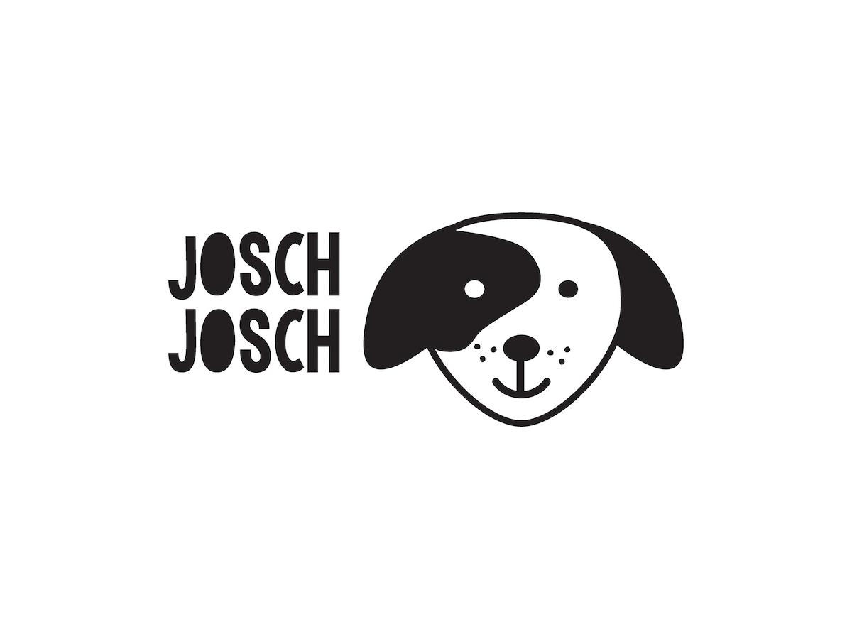 FF_Logodesign_Seite_45