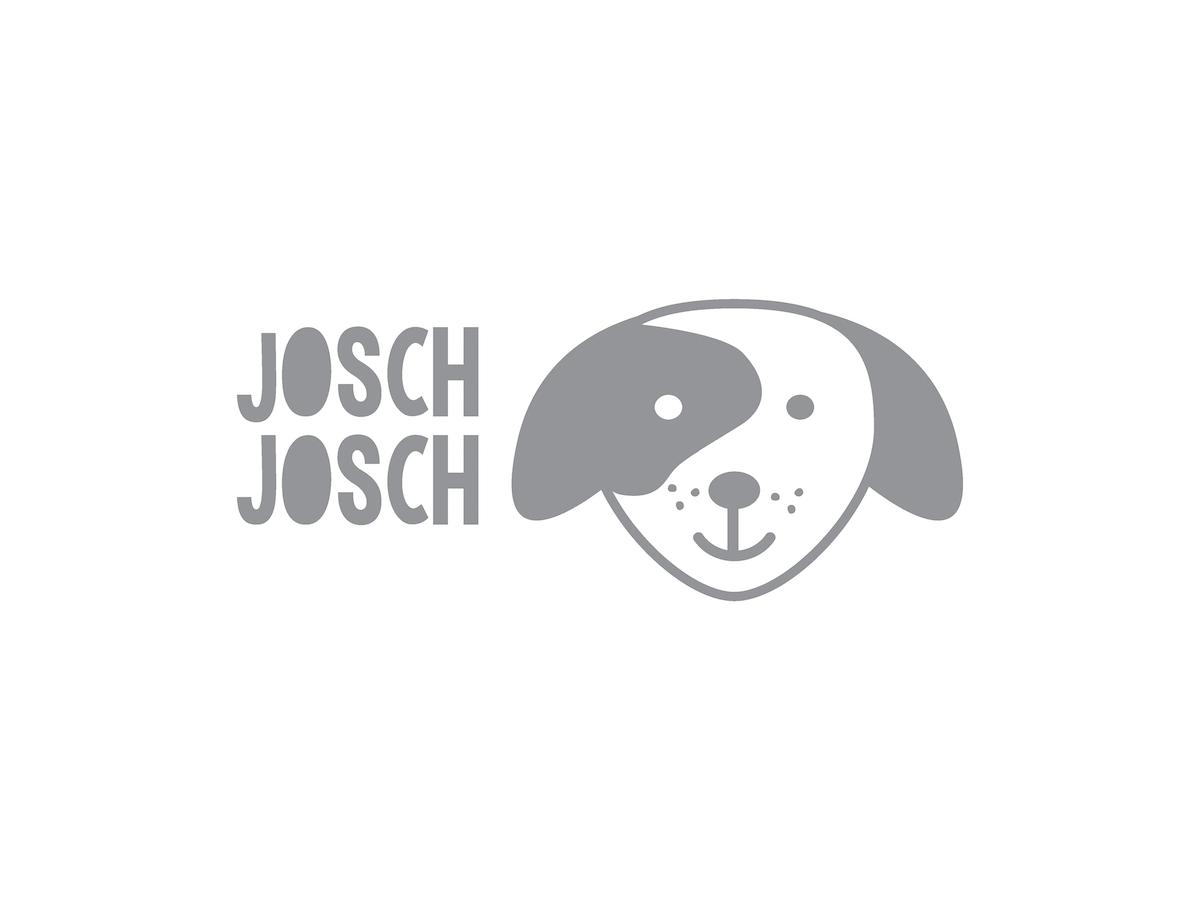 FF_Logodesign_Seite_46
