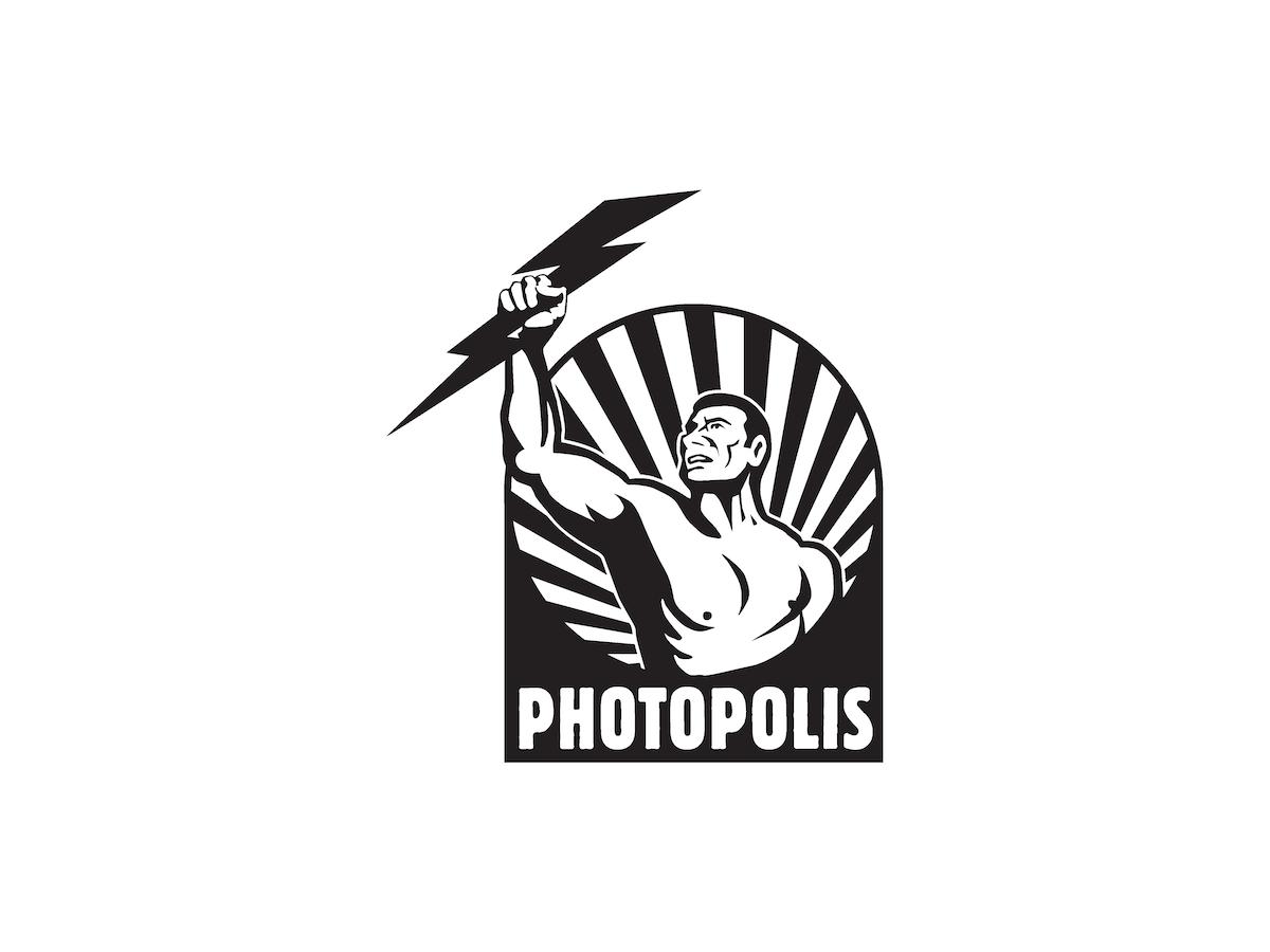 FF_Logodesign_Seite_53