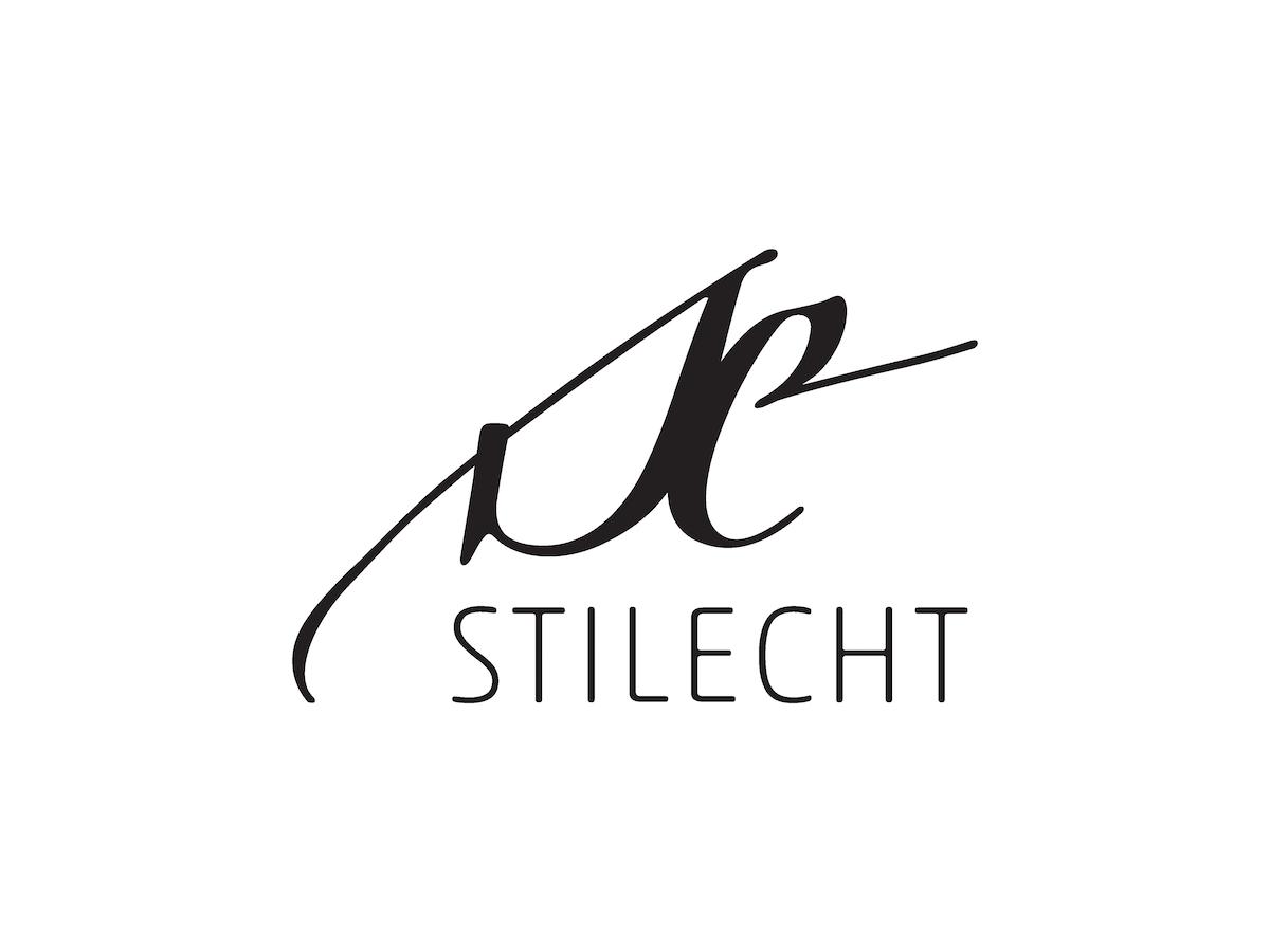 FF_Logodesign_Seite_56