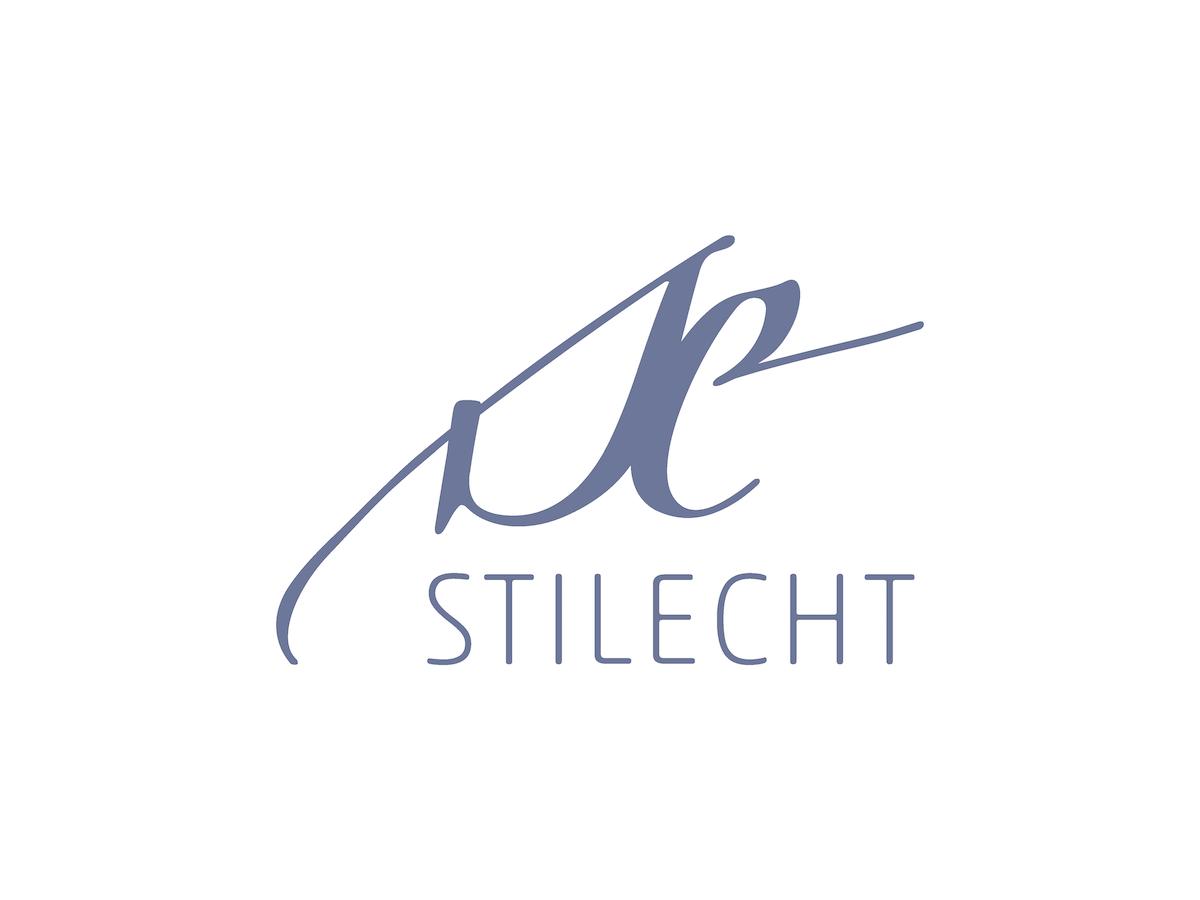 FF_Logodesign_Seite_57
