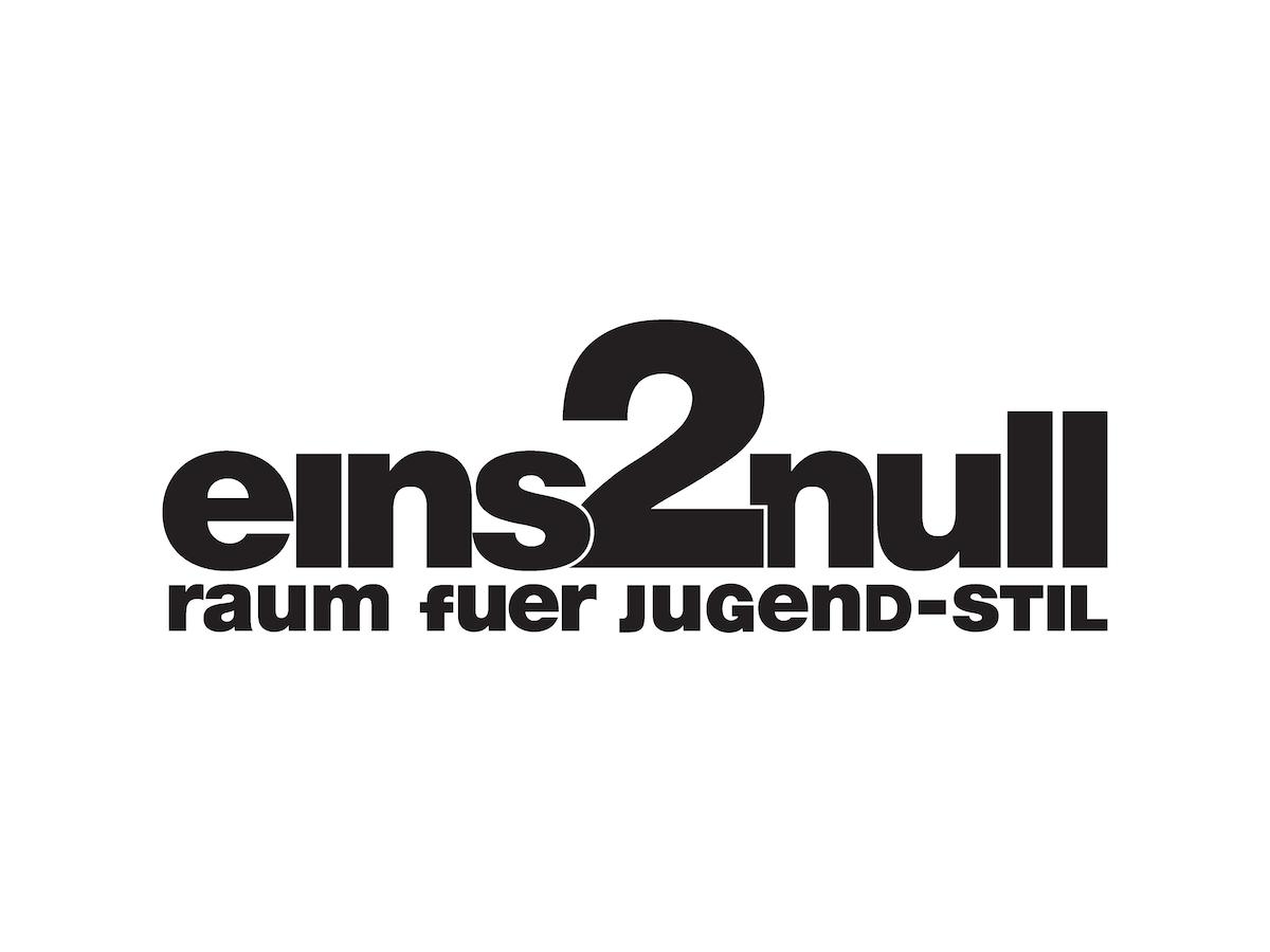 FF_Logodesign_Seite_62