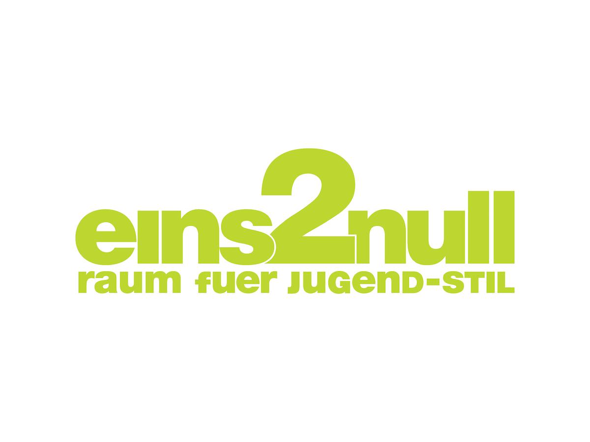 FF_Logodesign_Seite_63