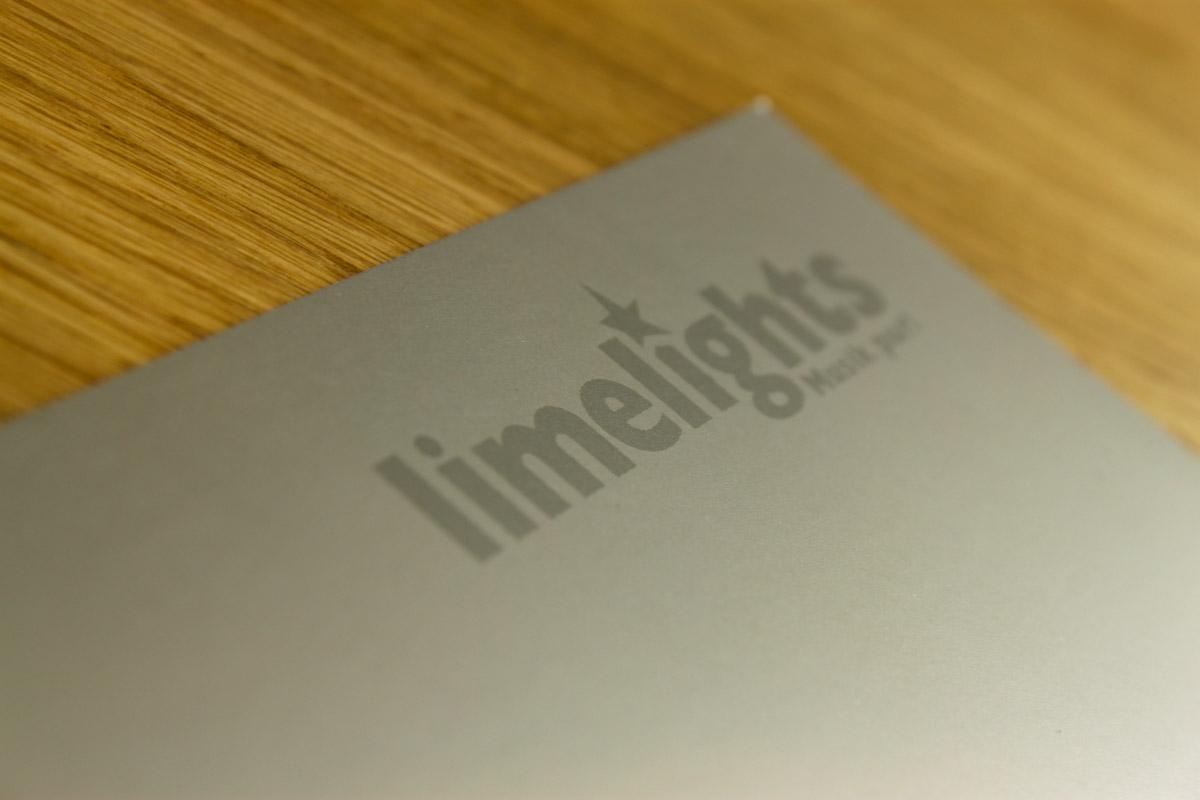FF_limelights_00