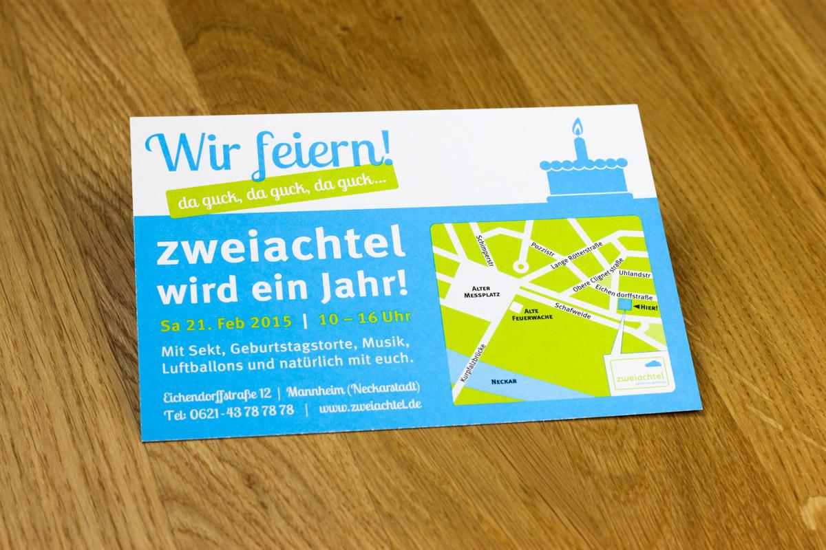 FF_zweiachtel_04