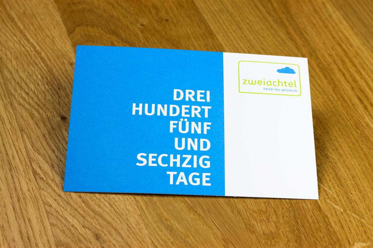 FF_zweiachtel_05